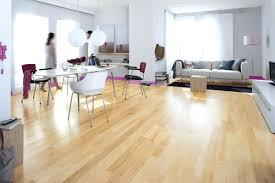 Engineered Maple Flooring Engineered Maple Flooring Mirage Hardwood Sale Floors Lilwayne Info