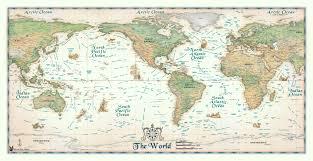 Map Com World And Usa Maps For Sale Buy Maps Maps Com