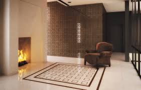 kajaria wall tiles design for living room rift decorators