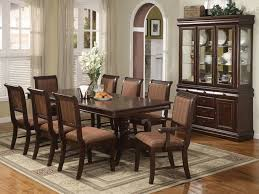 Dining Room Badcock Furniture Dining Room Sets Badcock - Badcock furniture living room set