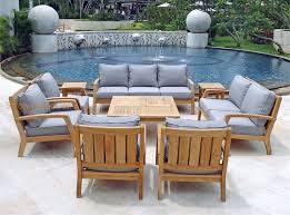 strongteak com u2013 manufacturer and exporter high quality wooden