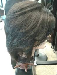 90 degree triangle haircut 90 degree haircut style book for class pinterest 90 degrees
