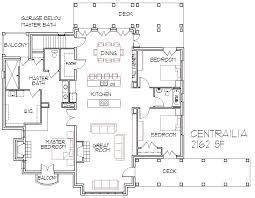 floor plans for small homes open floor plans 28 new open floor plans for small homes floor and furniture