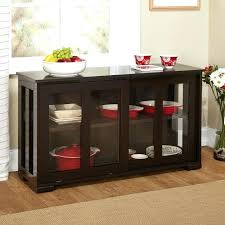 kitchen buffets and sideboards kitchen buffets sideboards image of