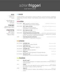 download resume template latex haadyaooverbayresort com
