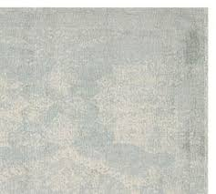 area rugs sale blackout liners u0026 carpet rugs for sale pottery barn