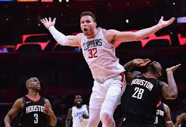 Blake Griffin Meme - blake griffin traded to detroit pistons and twitter reacts with