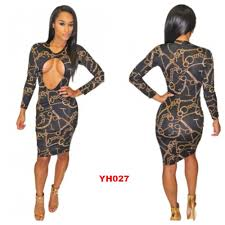 night out dresses for women other dresses dressesss