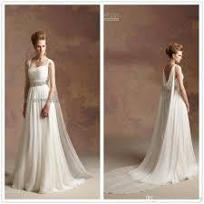 detachable wedding dress straps fresh vintage flowy wedding dress vintage wedding ideas