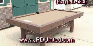 pool tables las vegas fantastic used pool tables las vegas f63 about remodel modern home