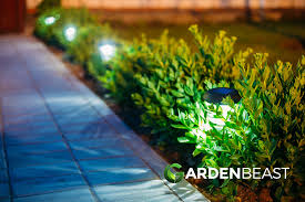 what is the best solar lighting for outside best outdoor solar lights reviews complete guide