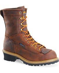 buy ariat boots near me work boots boot barn