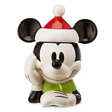 19 best disney christmas images on pinterest disney christmas