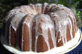 best lemon sour cream pound cake recipes and lemon sour cream