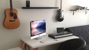 Built In Desk Ideas Desk Wonderful Built In Desk Family Room Famous Built In Desk