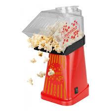Old Fashioned Popcorn Machine Mini Popcorn Maker Old Fashioned Movie Theater Popcorn Popper