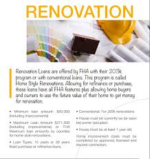 home renovation loan home renovation loans buying my first home pinterest