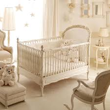 Baby S Room Decoration Unique Cribs For Babies The Most Impressive Home Design