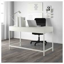 bureau ikea malm desk blackbrown malm bureau angle ikea office desk blackbrown goliat