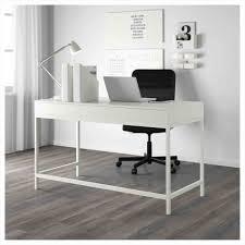 bureau malm desk blackbrown malm bureau angle ikea office desk blackbrown