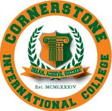cornerstone international college portal u2013 dream achieve succeed