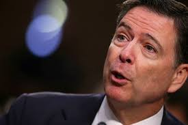 journalist steve levine authoritative parenting james comey proves that yes he is reinhold niebuhr on twitter