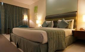 image d une chambre quelle couleur de peinture pour une chambre principe et idées