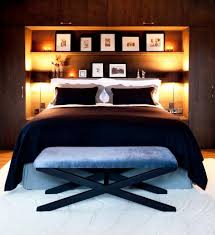 funky bedroom designs contemporary with designer picture frames