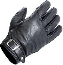 jopa sale online jopa shop jopa poison mx goggle motocross goggles black jopa mx gear usa