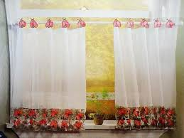 Curtains Kitchen Kitchen Cafe Curtains For Kitchen With Staggering Kitchen Cafe