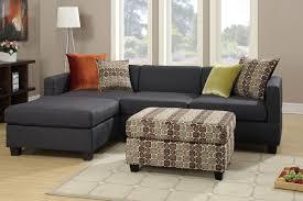 Living Room Set With Tv living room brilliant classic living room furniture sets elegant