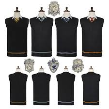 compare prices on harry potter clothes online shopping buy low