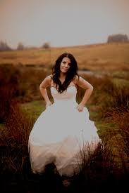 trash the dress wedding photography grw photography