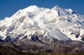 Alaska mountains images Alaska mountain ranges first alaska cruise jpg