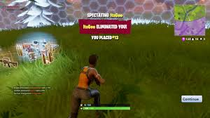1 pubg player one thing pubg needs to steal from fortnite battle royale usgamer
