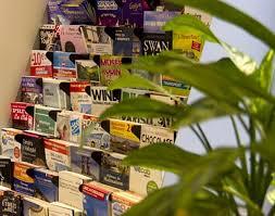 horaires bureau de tabac bureau de tabac mercier bureau de tabac 24 cours blaise pascal