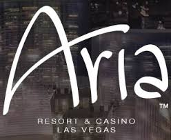 Aria Buffet Discount by Aria Las Vegas Promotions