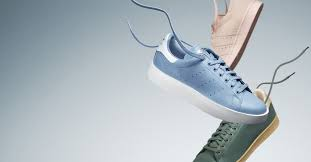 adidas selber designen personalisieren offizieller adidas shop