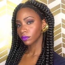 hair braid styles for women over 50 pin by diam cabana on hair pinterest locs
