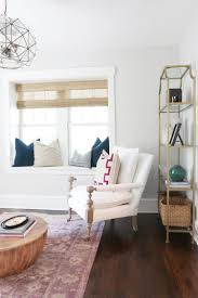 how to choose window treatments u2014 studio mcgee
