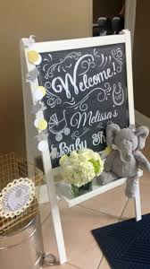 Baby Boy Welcome Home Decorations by Best 25 Welcome Baby Showers Ideas On Pinterest Welcome Baby