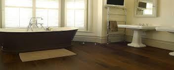 bathroom floor ideas magnificent engineered wood flooring for bathrooms flooring ideas