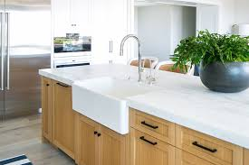 kitchen cabinet marble top 16 beautiful marble kitchen countertops