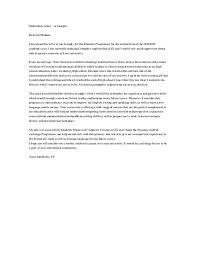 math worksheet   sample motivation letter for masters application how to write   Cover Letter For