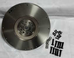performance clutch ford powerstroke
