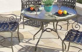 Acrylic Patio Table Tops Acrylic Tops Patio Guys