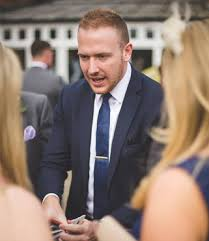 local magicians for hire greg williamson up magician for hire in bournemouth