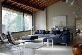 40 gray sofa ideas u2013 a trend for the living room furniture