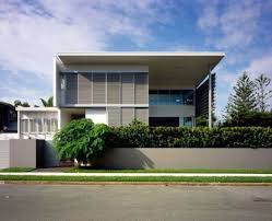 Architectural Design Homes by The Container Home Modern Toronto House Modernest One Kyra