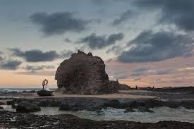 wedding backdrop gold coast 100 wedding backdrop gold coast photographers brisbane